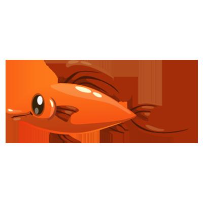 Little Fishes Swim Club Reviews