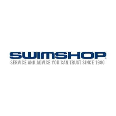 Swimshop