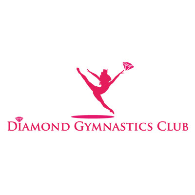 Diamond Gymnastics Club